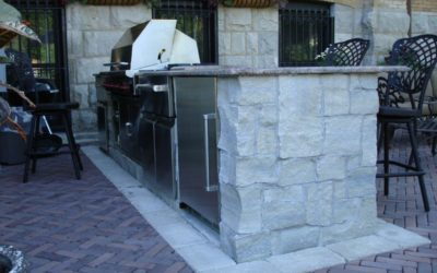 Montgomery outdoor kitchen 001